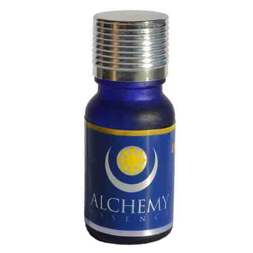 Alchemy Essence n°4