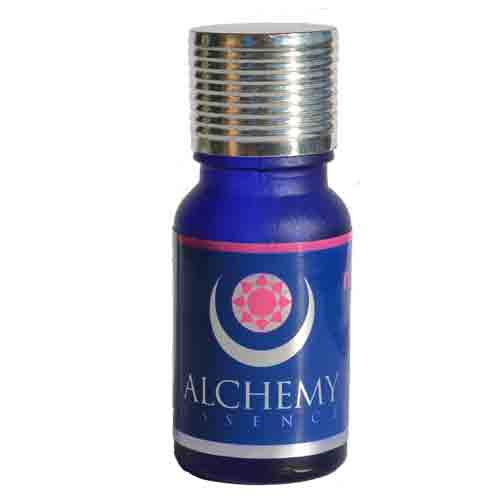 Alchemy Essence n°5