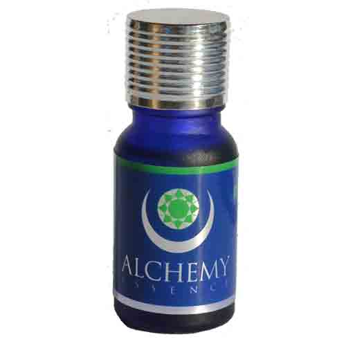 Alchemy Essence n°6