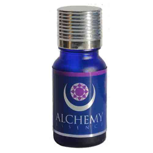 Alchemy Essence n°7