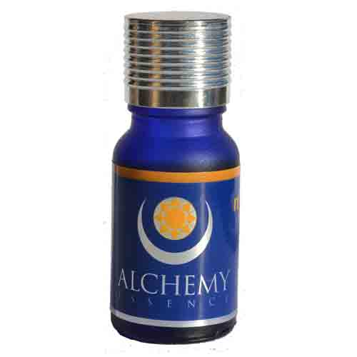 Alchemy Essence n°8